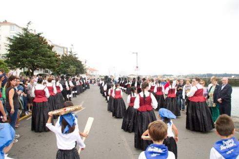 procesion oscar 467