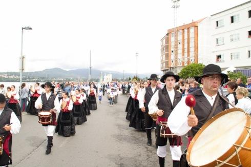 procesion oscar 475
