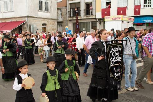 procesion oscar 481