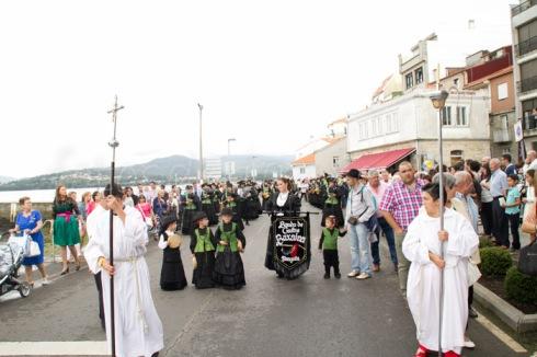 procesion oscar 482