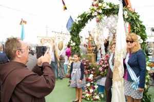 procesion oscar 621