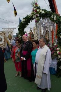 procesion oscar 629