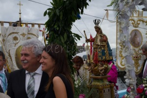 procesion oscar 632