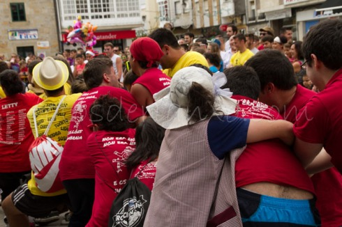 procesion xoan 1048