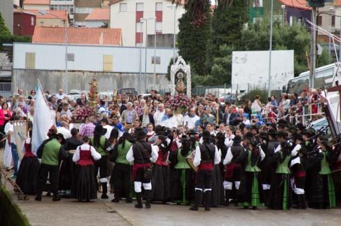 procesion xoan 106