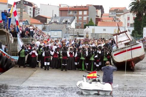 procesion xoan 119