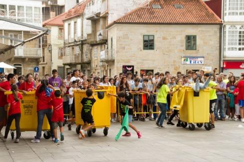 procesion xoan 846