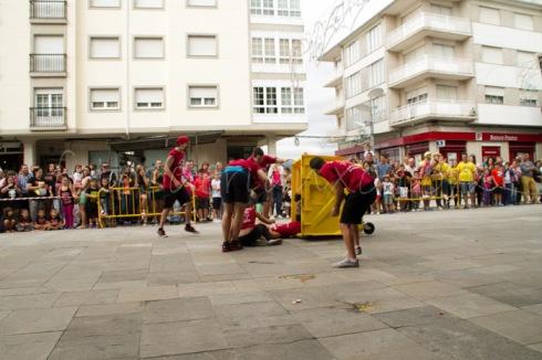 procesion xoan 863
