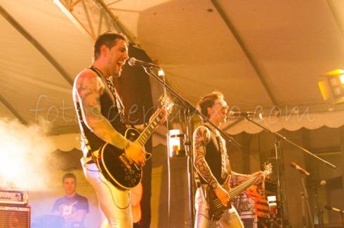 rockinrian2014 (11)