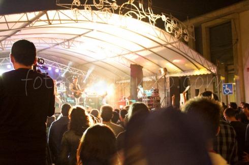 rockinrian2014 (14)