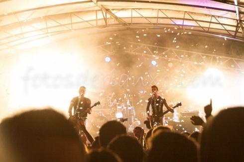 rockinrian2014 (17)