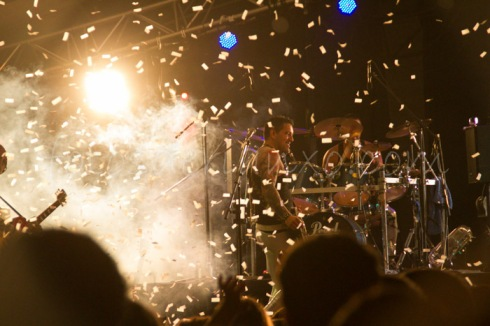 rockinrian2014 (19)