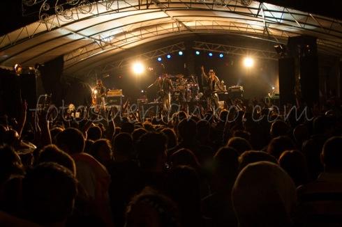 rockinrian2014 (21)