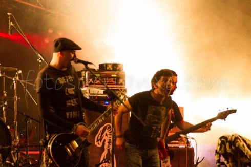rockinrian2014 (28)