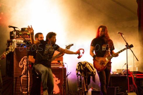 rockinrian2014 (29)
