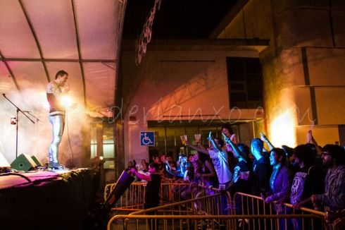 rockinrian2014 (3)