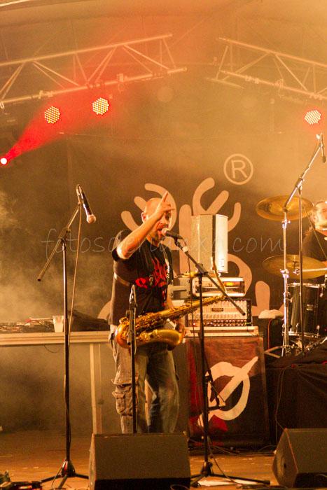 rockinrian2014 (31)