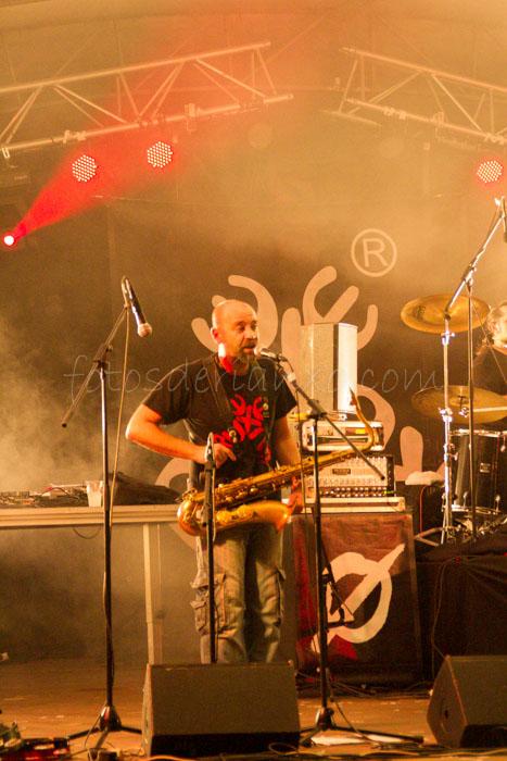 rockinrian2014 (32)