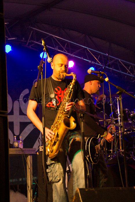 rockinrian2014 (34)