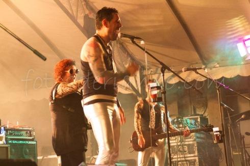 rockinrian2014 (7)