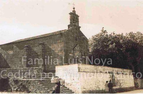 capela1