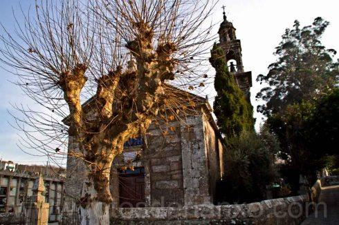 taragonha_igrexa