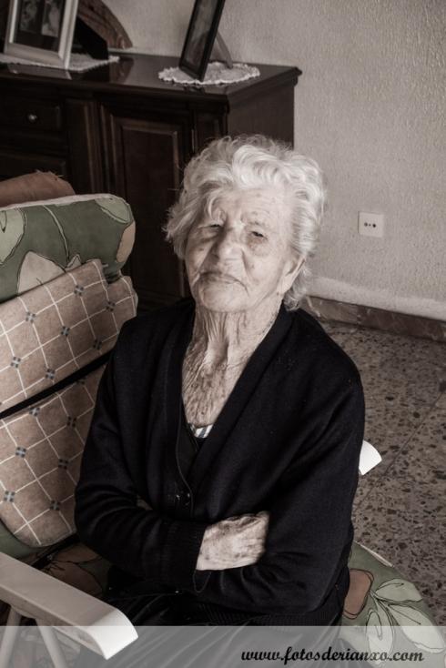 Evangelina (3)