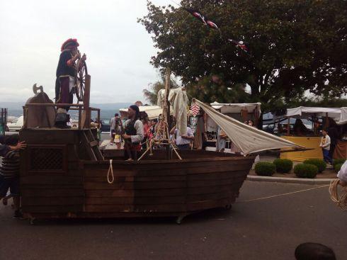 piratas (1)
