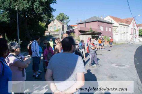 Ruta pozo Bastón  (1)