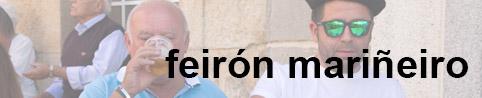 feiron2015