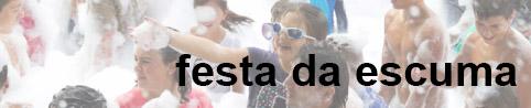 festadaescuma2015
