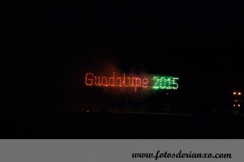 Guadalupe 2015 bengalas 011