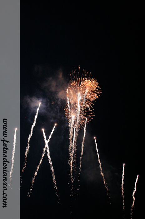 Guadalupe 2015 bengalas 025