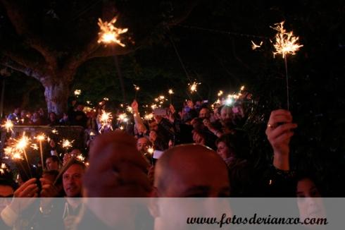 Guadalupe 2015 bengalas 044
