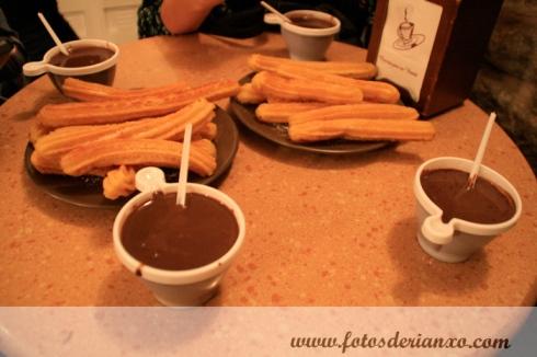 Guadalupe 2015 bengalas 072