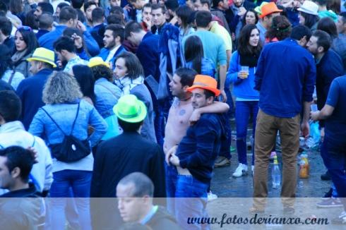 Guadalupe 2015 bengalas 101