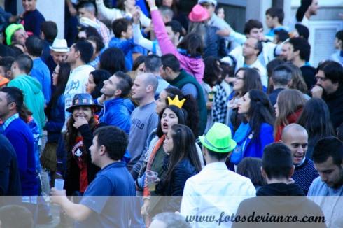 Guadalupe 2015 bengalas 104