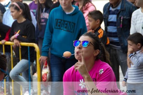 Guadalupe 2015 Juadalupeñas 012