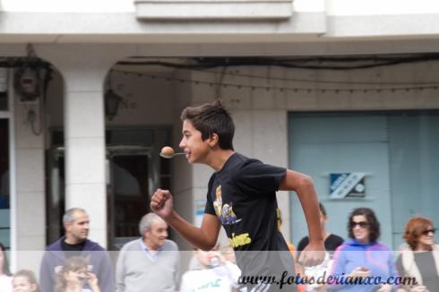 Guadalupe 2015 Juadalupeñas 026