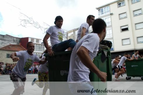 Guadalupe 2015 Juadalupeñas 085