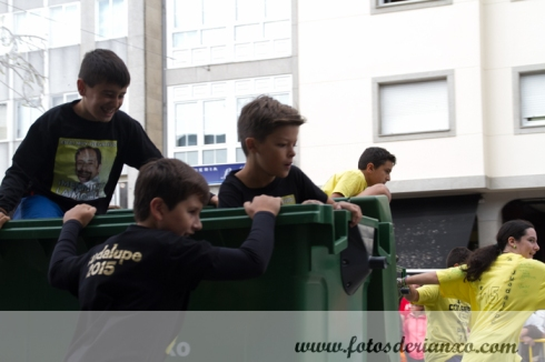 Guadalupe 2015 Juadalupeñas 113