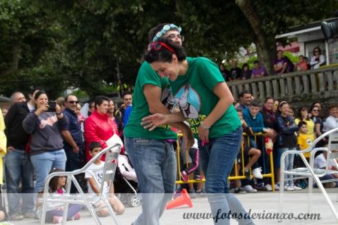 Guadalupe 2015 Juadalupeñas 184