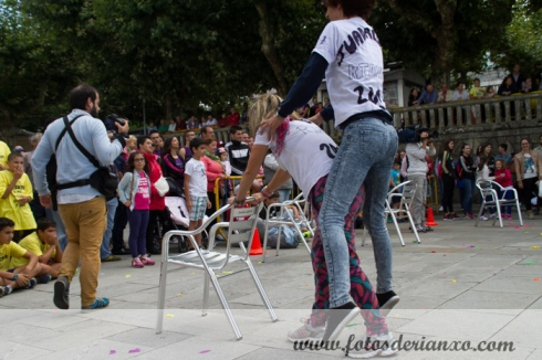 Guadalupe 2015 Juadalupeñas 193
