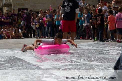Guadalupe 2015 Juadalupeñas 297
