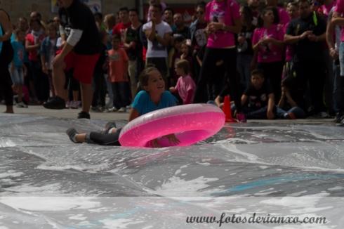 Guadalupe 2015 Juadalupeñas 328