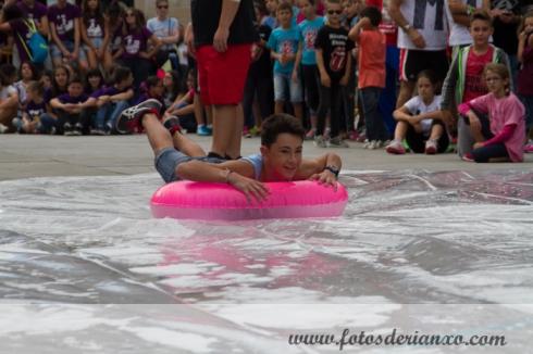 Guadalupe 2015 Juadalupeñas 347