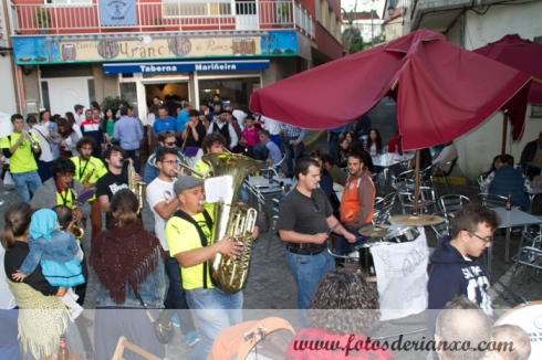 Guadalupe 2015 xoves 080