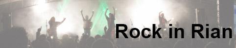 rockinrian2015