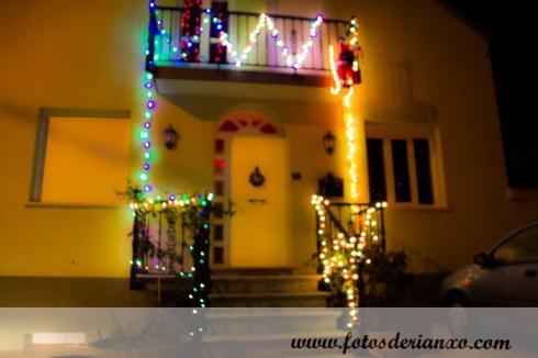 luces (2)