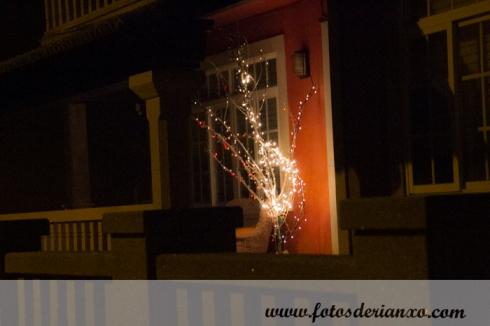 luces (3)